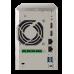 QNAP VS-2204 Pro+ 2 Channel NVR