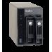 QNAP VS-2208 Pro+ 2-Bay 8 Channel NVR