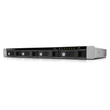 QNAP VSM-4000U-RP 4-Bay 64 Channel Rackmount NVR