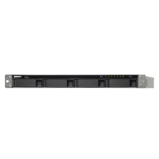 QNAP TS-463U-RP 4-Bay Rackmount NAS