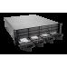 QNAP ES1640dc-E5-96G 16-Bay Rackmount NAS