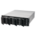 QNAP REXP-1620U-RP 16-Bay Storage Expansion Enclosure